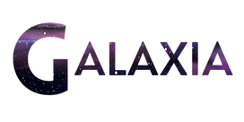 GALAXIA 300.png