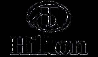 kisspng-hilton-hotels-resorts-hilton-wor