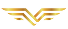 Logotipo-Millonario-web-04_edited.png