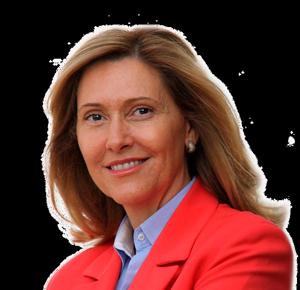 Carmen Carpintero.png