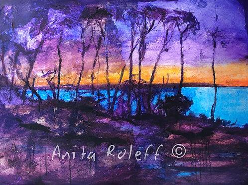 Anita Roleff |  Grantville Landing