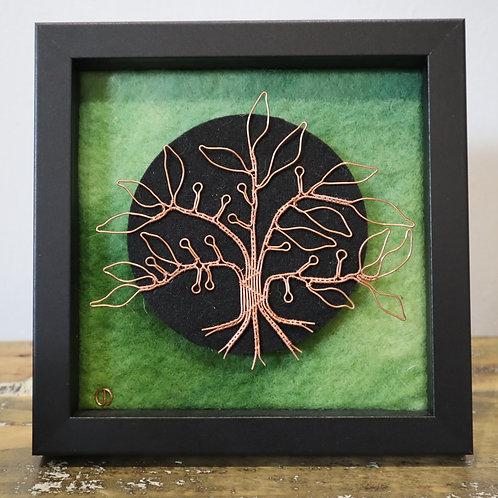 Christen Jo Stone | Fruit Tree