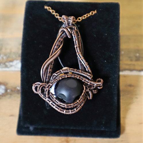 Christen Jo Stone | Necklace