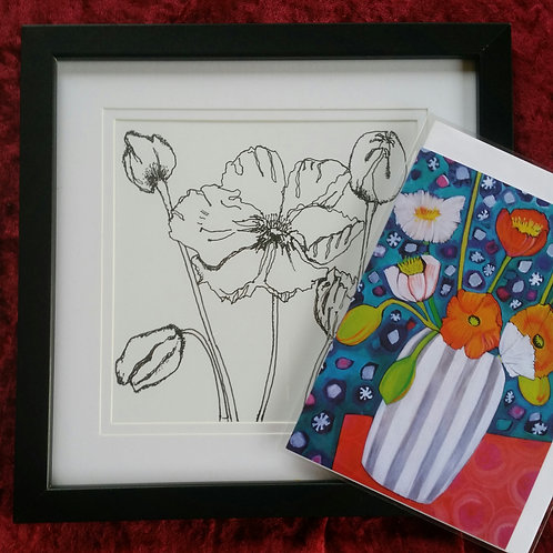 Gift Set #6 | Karen Bowen