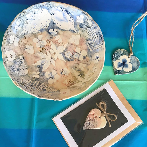 Gift Set #4 | Dianne Mollison
