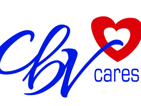 CBV Cares ranks 24th in area giving as compiled by Jax Business Journal