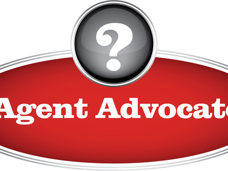 What is Agent Advocate?