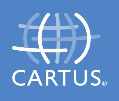 Coldwell Banker Vanguard Named Cartus Platinum Award Winner