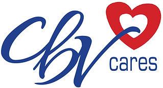 CBV Cares