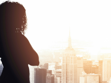 How Coldwell Banker is Combating the Female Leadership Gap