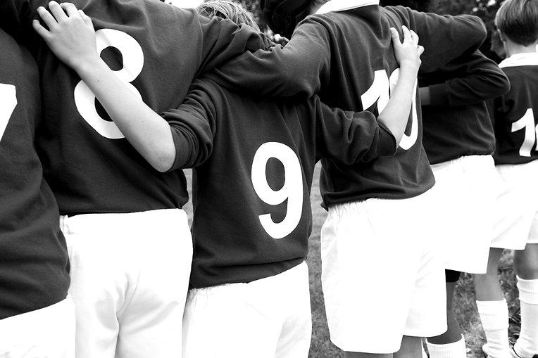 Football%20Teammates_edited.jpg