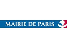 logo_mairie_de_paris_0.png