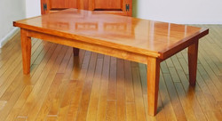 オーダーローテーブル