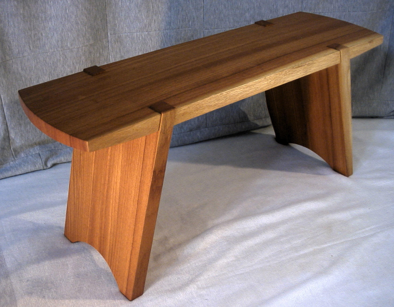 appa bench