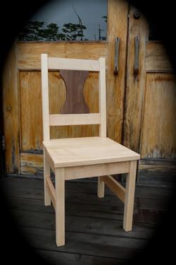 滝野川椅子2