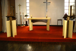 和歌山教会セット