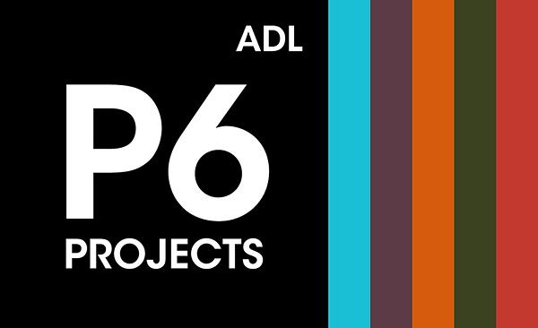 P6 logo resizable.png