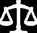justice-balance.png