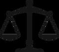 justice-balance_edited_edited.png