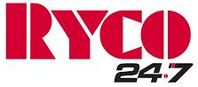 ryco logo.png