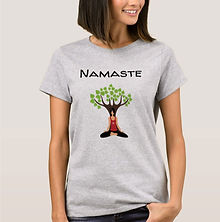 Eco-Fitness-Yoga-Women-T-Shirt.jpg-2.jpg
