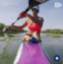 Eco Fitness Canoe Sprint 2.jpg