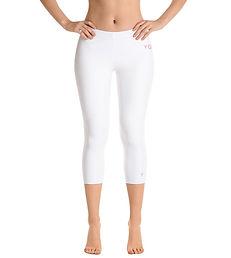 Yogic yoga capri leggings.jpg