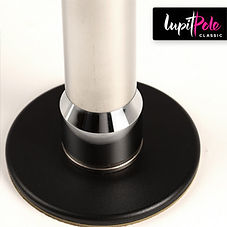 lupit-pole-classic-inox-stainless-steel-