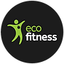 Eco-Fitness-Gym-Queen.png