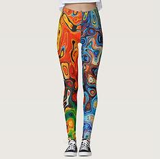 Eco Fitness Yoga Leggings.jpg