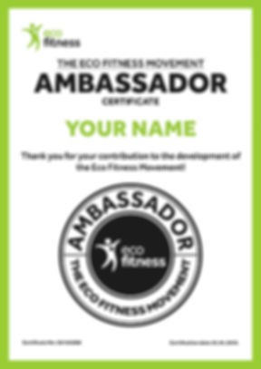 The-Eco-Fitness-Movement-Ambassador-Cert
