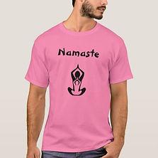Eco Fitness Men's Yoga T-shirt 2.jpg
