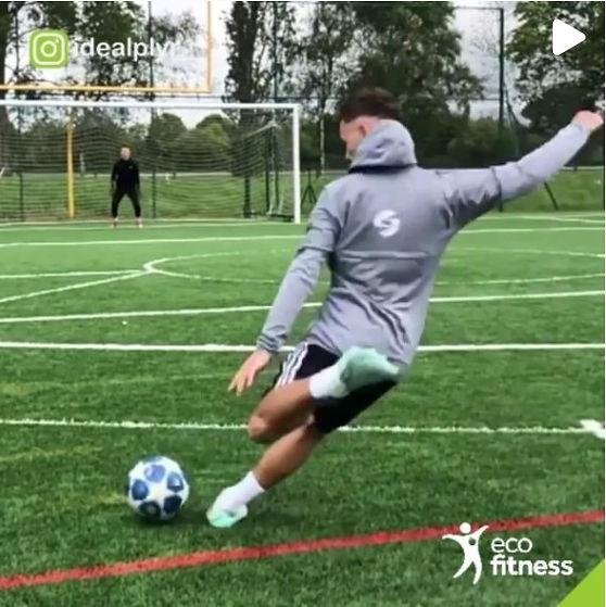 Eco Fitness Football Fever.jpg