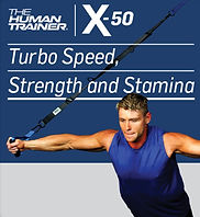 Eco Fitness ultimate Trainer 2.jpg