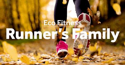 Eco-Fitness-Runner's-Family.png