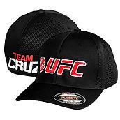 Eco Fitness UFC hat.jpg