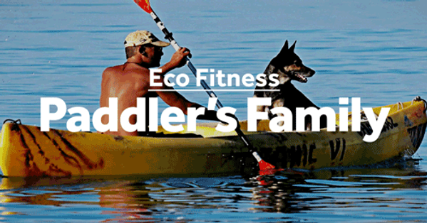 Eco-Fitness-Paddler's-Family.png
