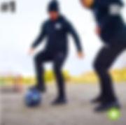 Eco Fitness Football Fever Video.jpg
