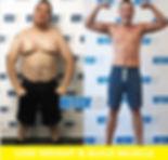 Eco Fitness Fat Loss Program for Men 3.j