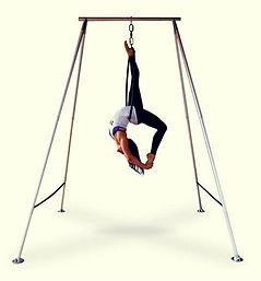 Frame-for-aerial-fitness.jpg