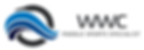 White Water Consultancy logo.PNG
