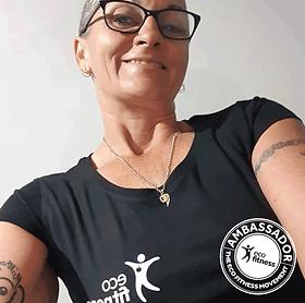 Eco-Fitness-Ambassador-Michelle-Lamb.png