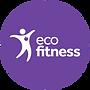 Eco-Fitness-Basketball-Maniacs.png