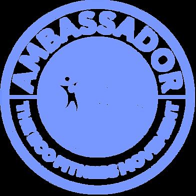 Eco-Fitness-Swimmer's-World-Ambassador.p