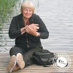 Eco-Fitness-Ambassador-Ludmila-Lazdeniec