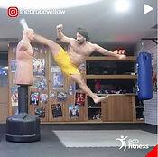 Eco Fitness Fighter Glove 2.jpg