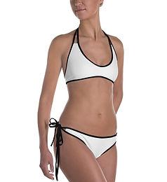 Yogicini yoga bikini.jpg