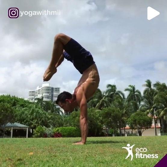 Eco-FItness-Yoga-Men.jpg
