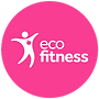 Eco-Fitness-Pole-Queen.png