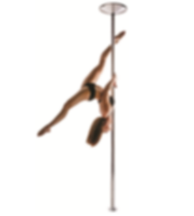 stainless steel pole.PNG